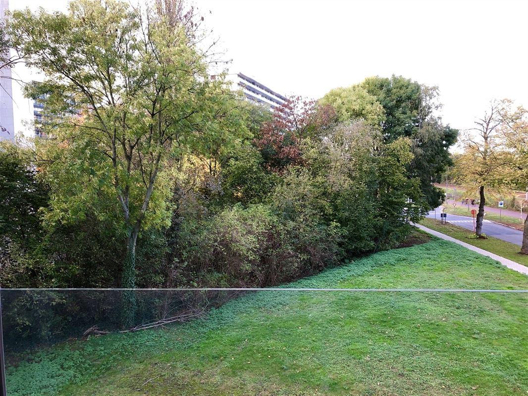 Foto 7 : Appartement te 2600 BERCHEM (België) - Prijs € 700