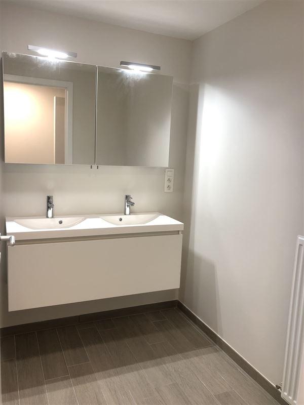 Foto 9 : Appartement te 2600 BERCHEM (België) - Prijs € 700