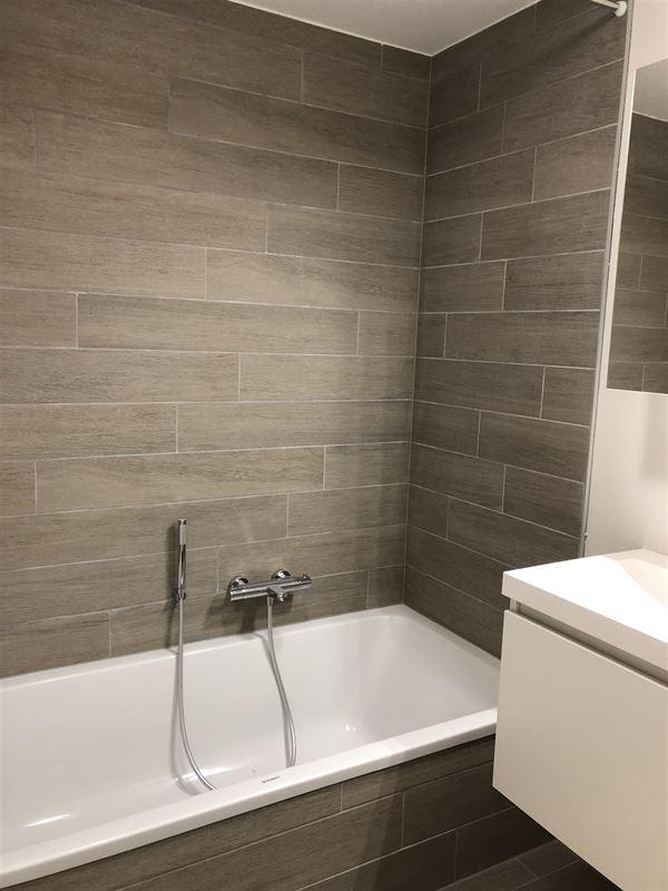 Foto 10 : Appartement te 2600 BERCHEM (België) - Prijs € 700