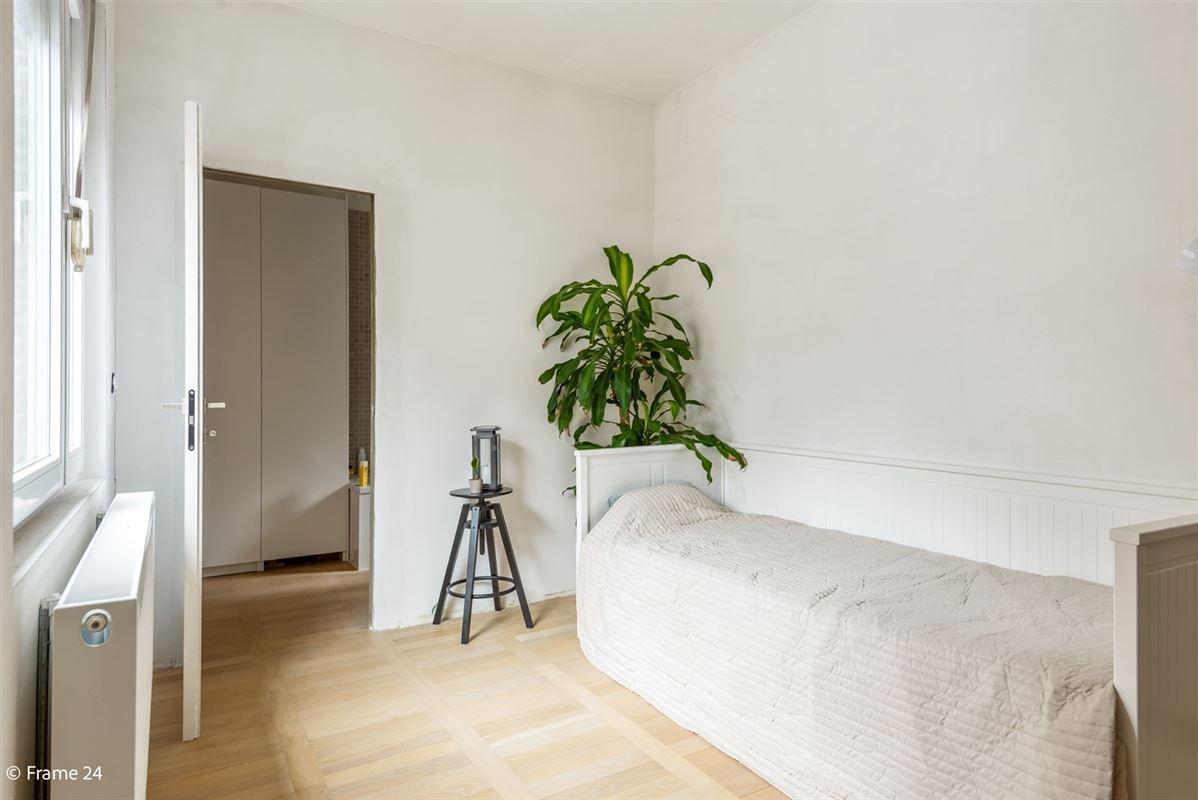 Foto 1 : Huis te 2660 HOBOKEN (België) - Prijs € 169.000