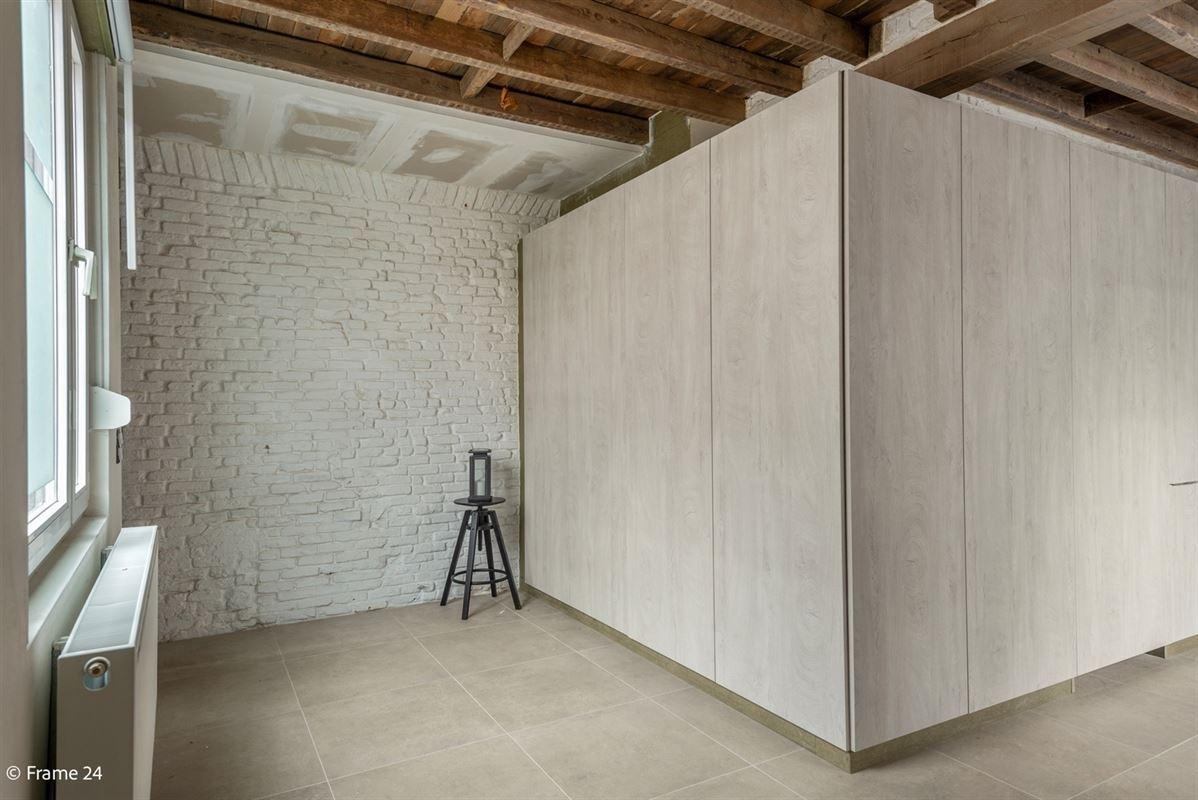 Foto 3 : Huis te 2660 HOBOKEN (België) - Prijs € 169.000