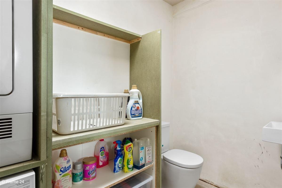 Foto 8 : Huis te 2660 HOBOKEN (België) - Prijs € 169.000
