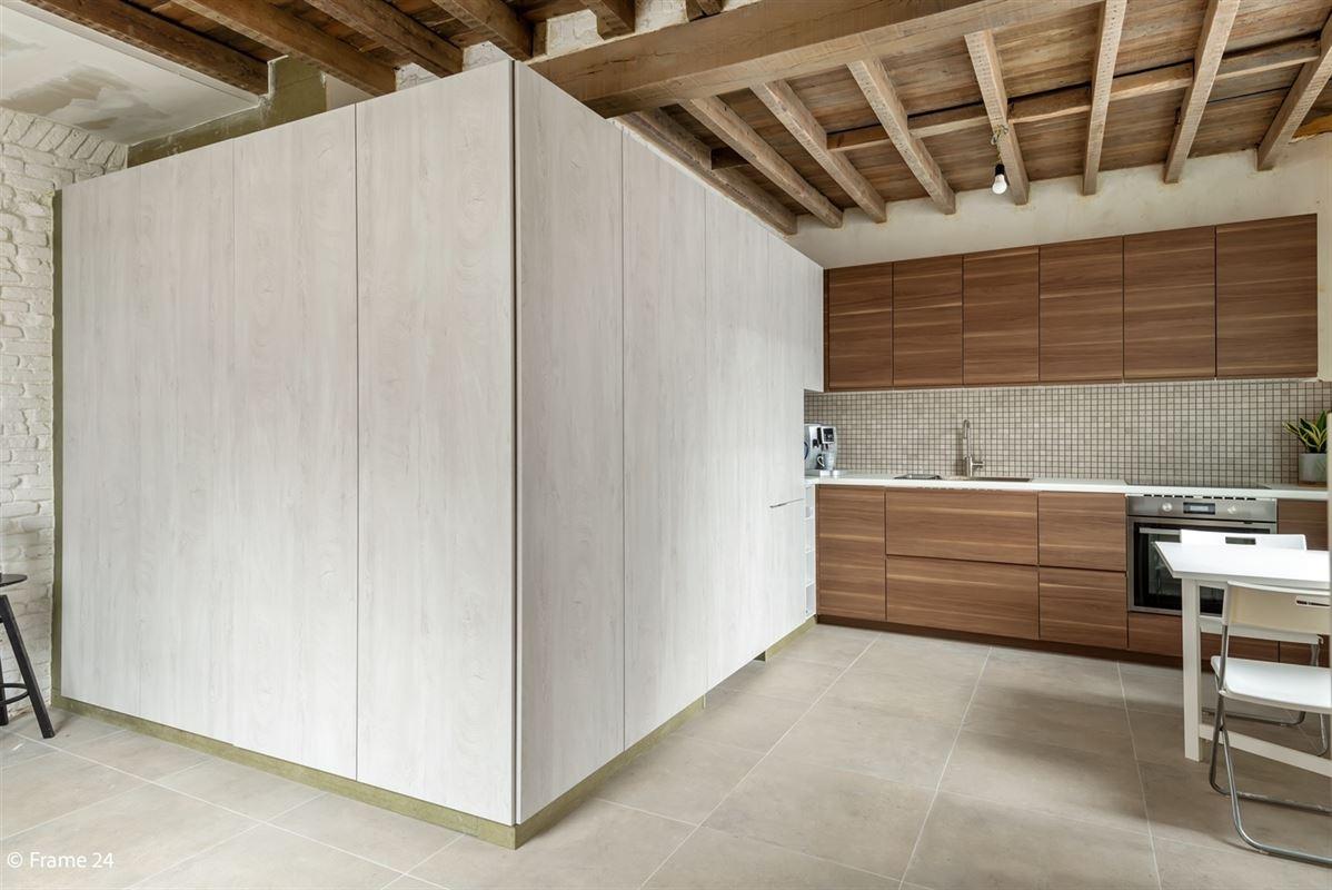 Foto 9 : Huis te 2660 HOBOKEN (België) - Prijs € 169.000