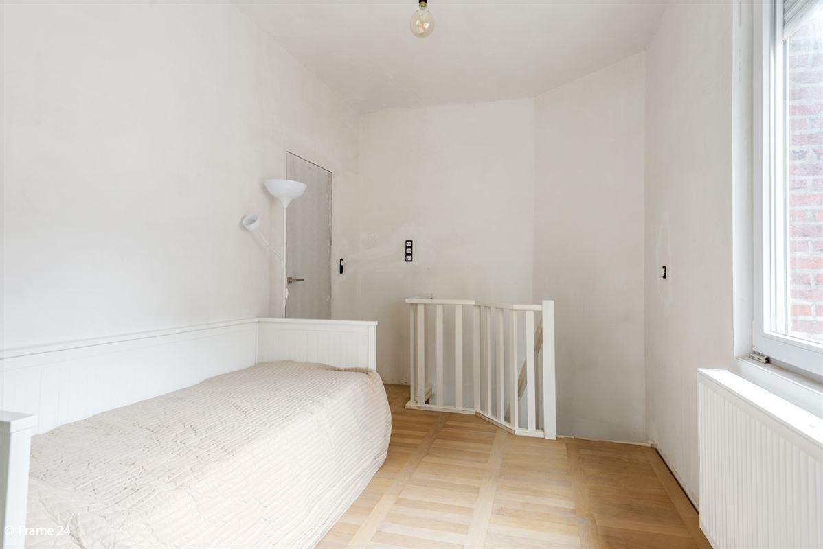 Foto 10 : Huis te 2660 HOBOKEN (België) - Prijs € 169.000