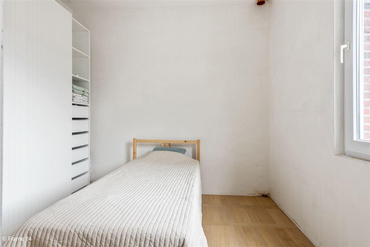 Foto 12 : Huis te 2660 HOBOKEN (België) - Prijs € 169.000