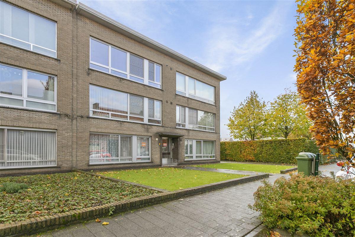 Foto 1 : Appartement te 2530 BOECHOUT (België) - Prijs € 219.000