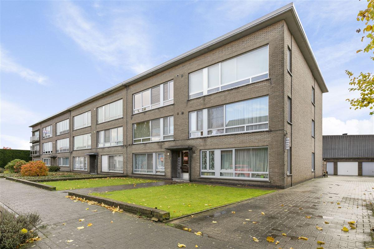 Foto 2 : Appartement te 2530 BOECHOUT (België) - Prijs € 219.000