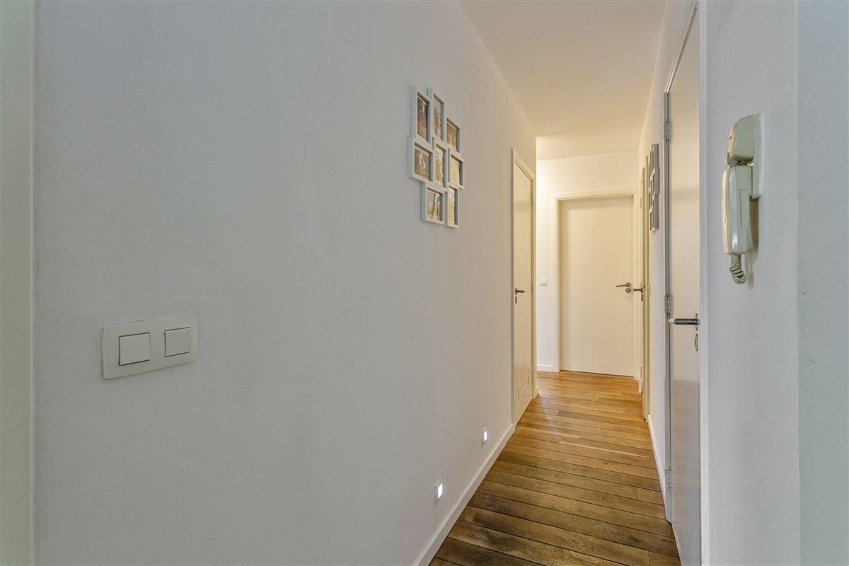 Foto 3 : Appartement te 2530 BOECHOUT (België) - Prijs € 219.000