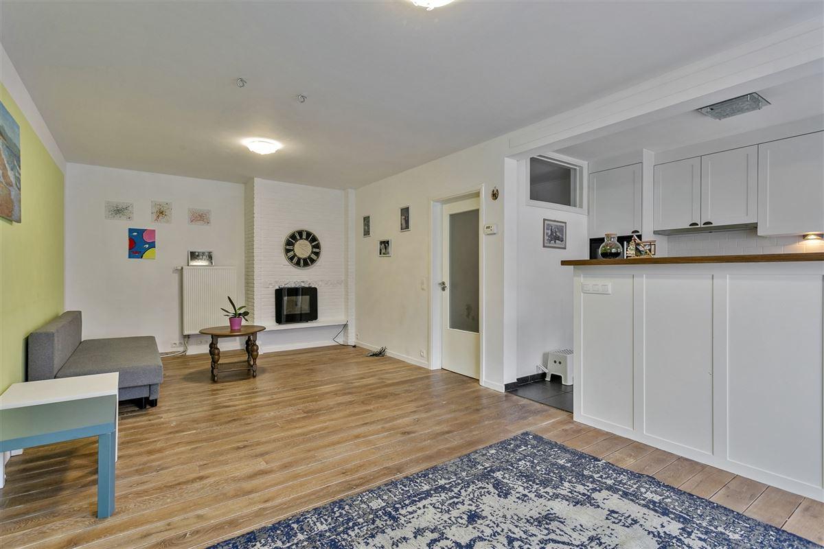 Foto 4 : Appartement te 2530 BOECHOUT (België) - Prijs € 219.000
