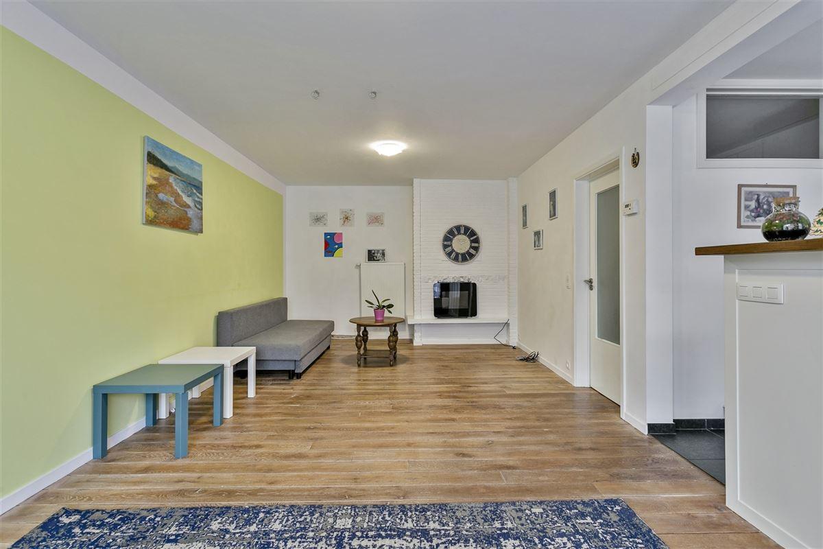 Foto 5 : Appartement te 2530 BOECHOUT (België) - Prijs € 219.000