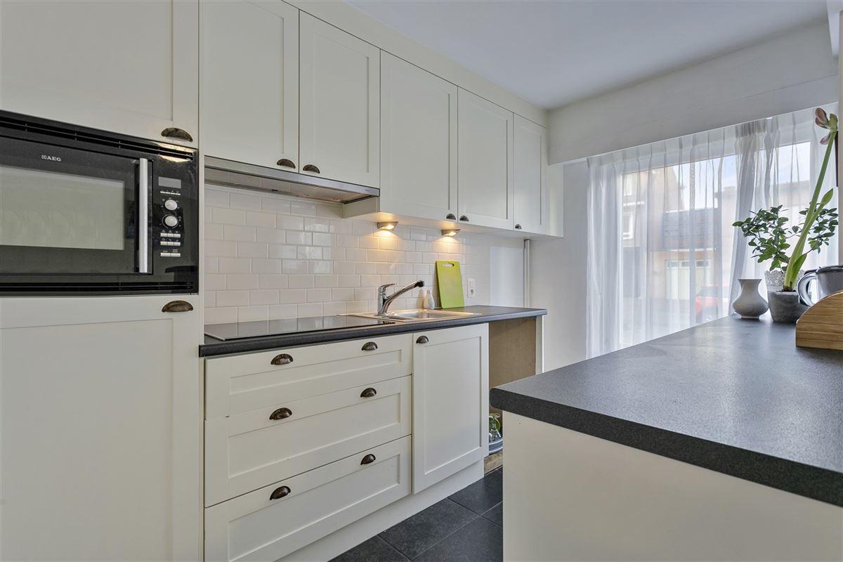 Foto 7 : Appartement te 2530 BOECHOUT (België) - Prijs € 219.000