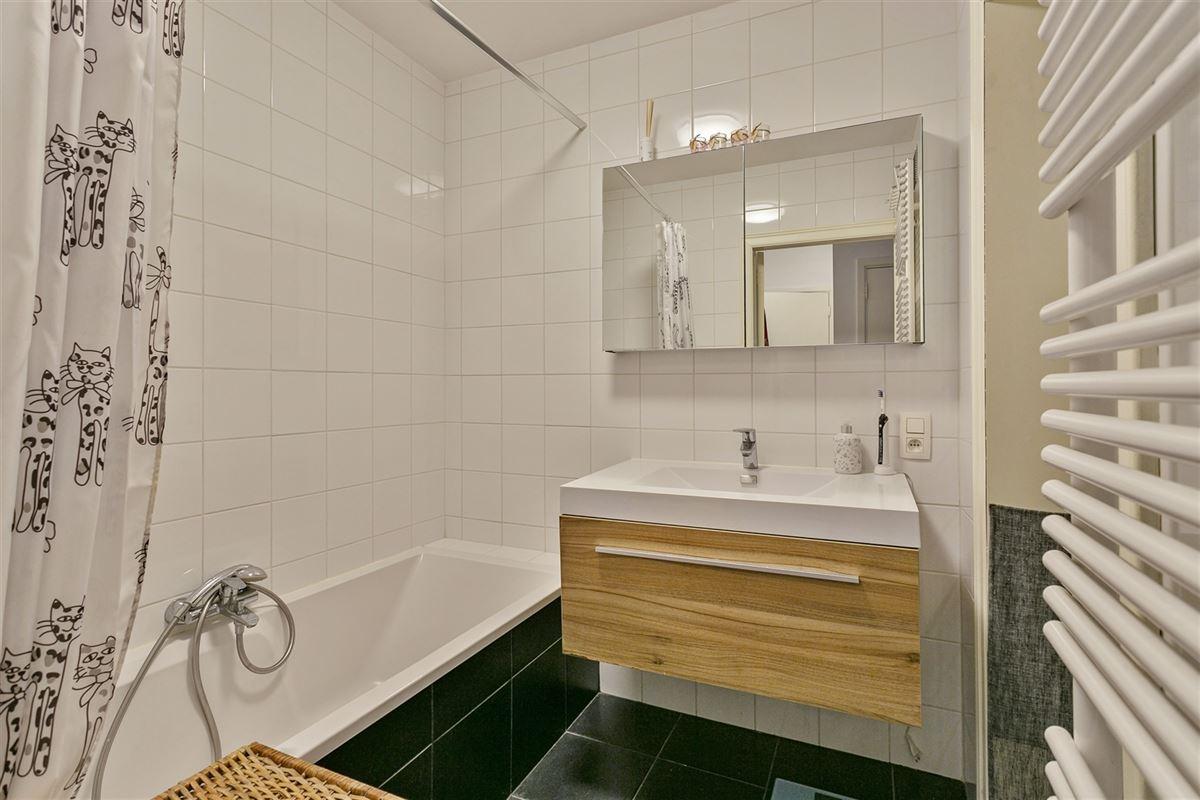 Foto 8 : Appartement te 2530 BOECHOUT (België) - Prijs € 219.000