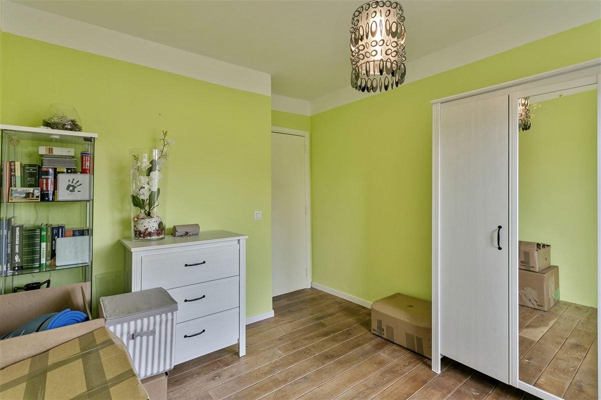 Foto 10 : Appartement te 2530 BOECHOUT (België) - Prijs € 219.000