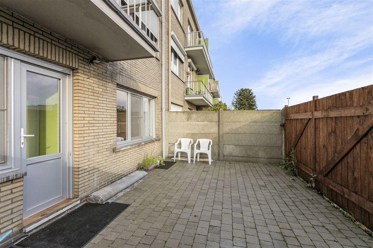 Foto 11 : Appartement te 2530 BOECHOUT (België) - Prijs € 219.000