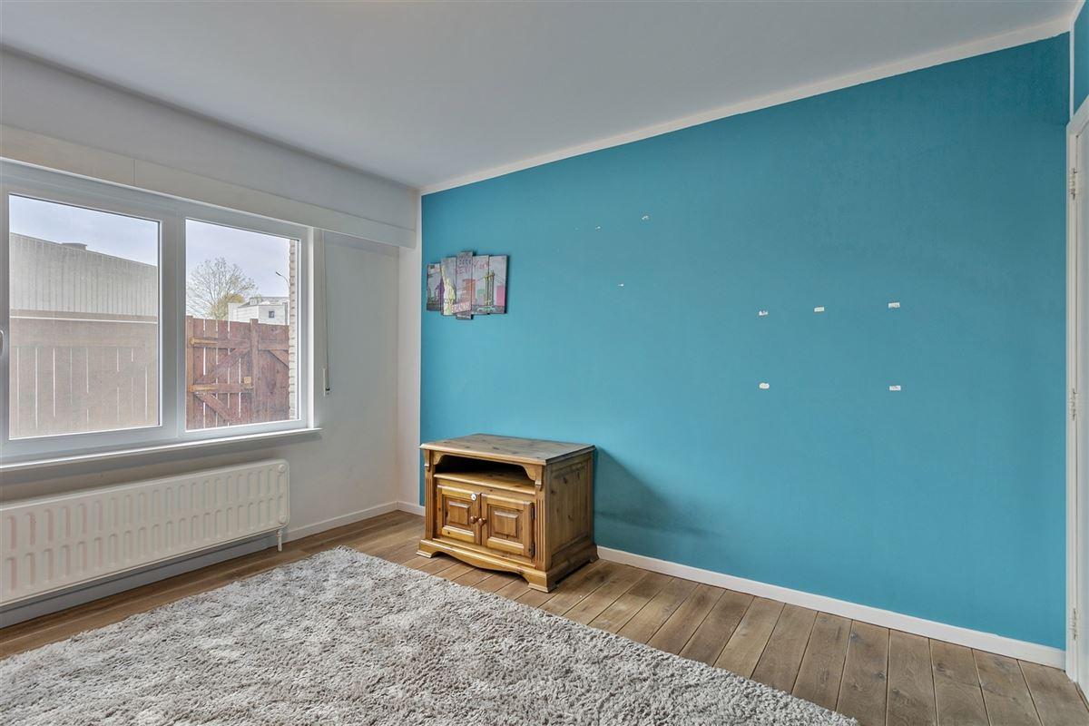 Foto 12 : Appartement te 2530 BOECHOUT (België) - Prijs € 219.000
