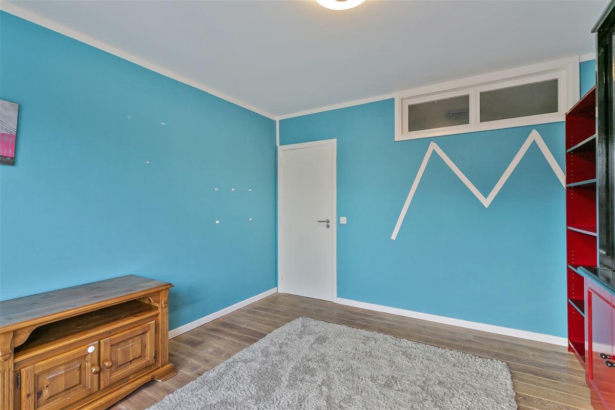 Foto 13 : Appartement te 2530 BOECHOUT (België) - Prijs € 219.000