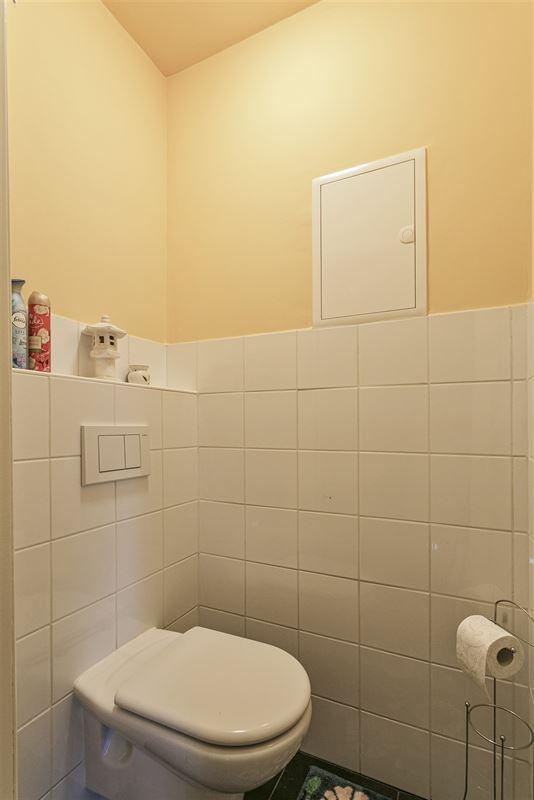 Foto 15 : Appartement te 2530 BOECHOUT (België) - Prijs € 219.000