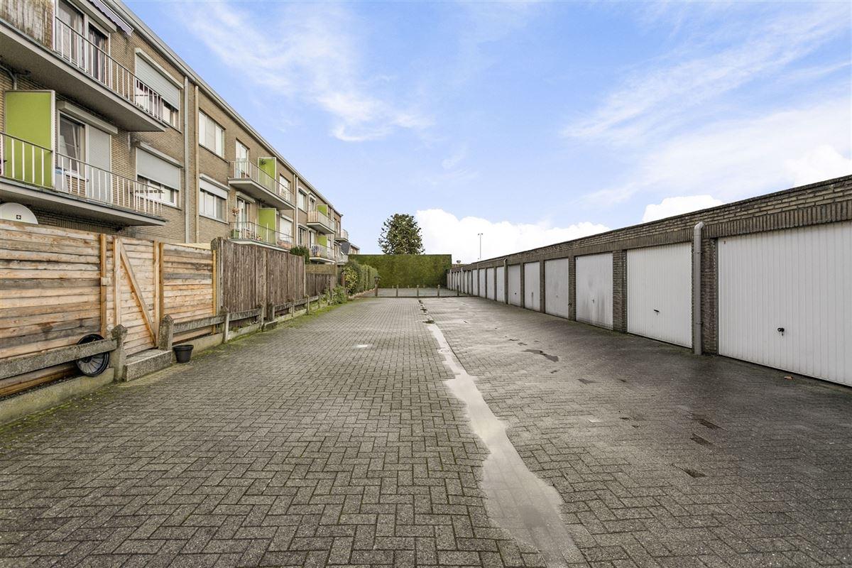 Foto 16 : Appartement te 2530 BOECHOUT (België) - Prijs € 219.000