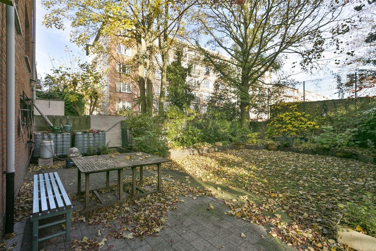 Foto 17 : Appartement te 2610 ANTWERPEN (België) - Prijs € 225.000