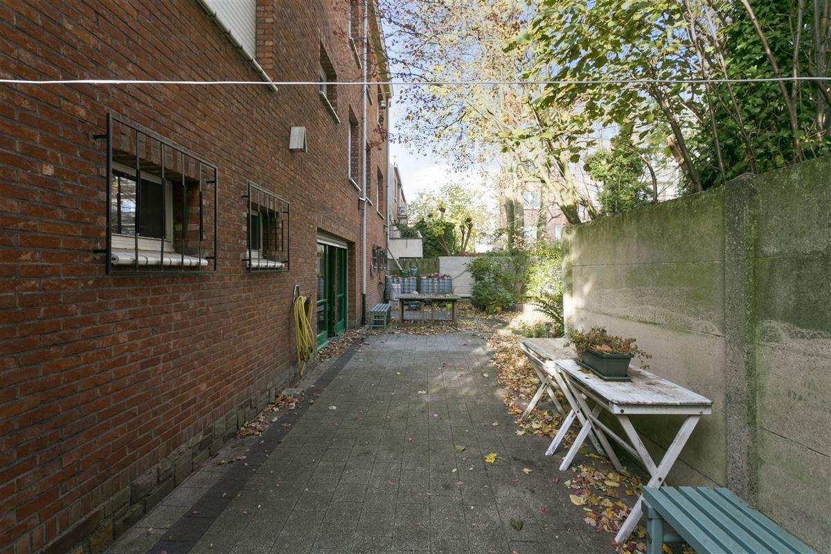 Foto 18 : Appartement te 2610 ANTWERPEN (België) - Prijs € 225.000