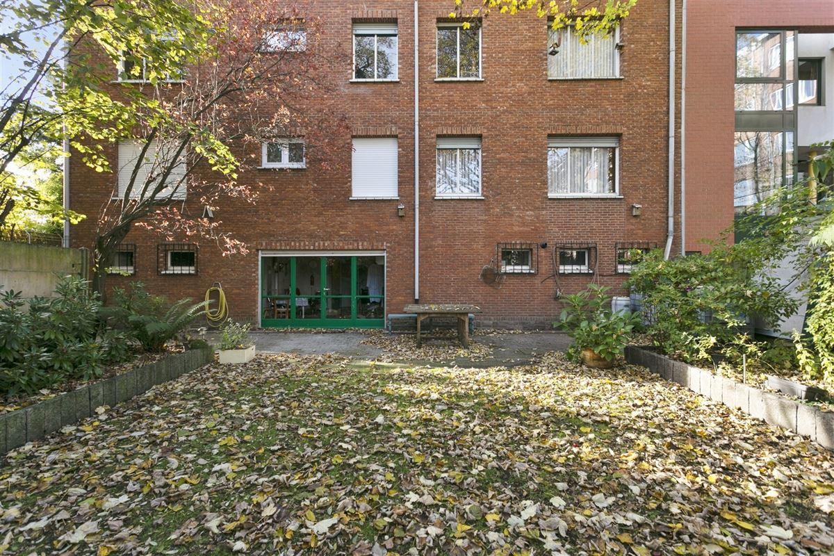 Foto 19 : Appartement te 2610 ANTWERPEN (België) - Prijs € 225.000