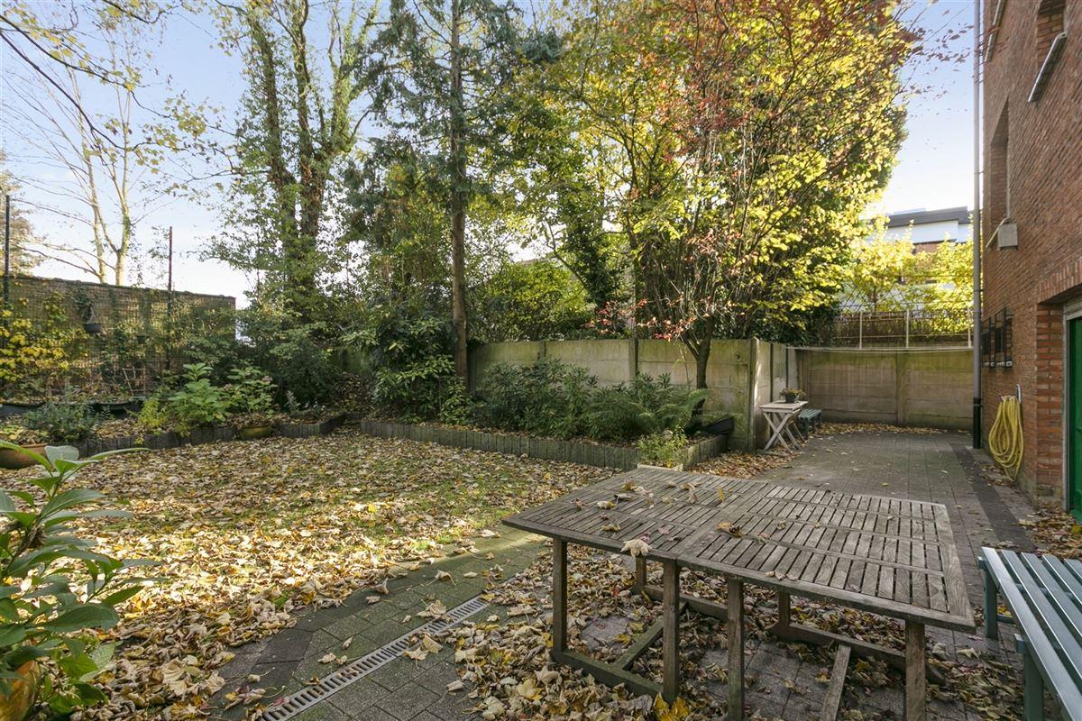 Foto 20 : Appartement te 2610 ANTWERPEN (België) - Prijs € 225.000