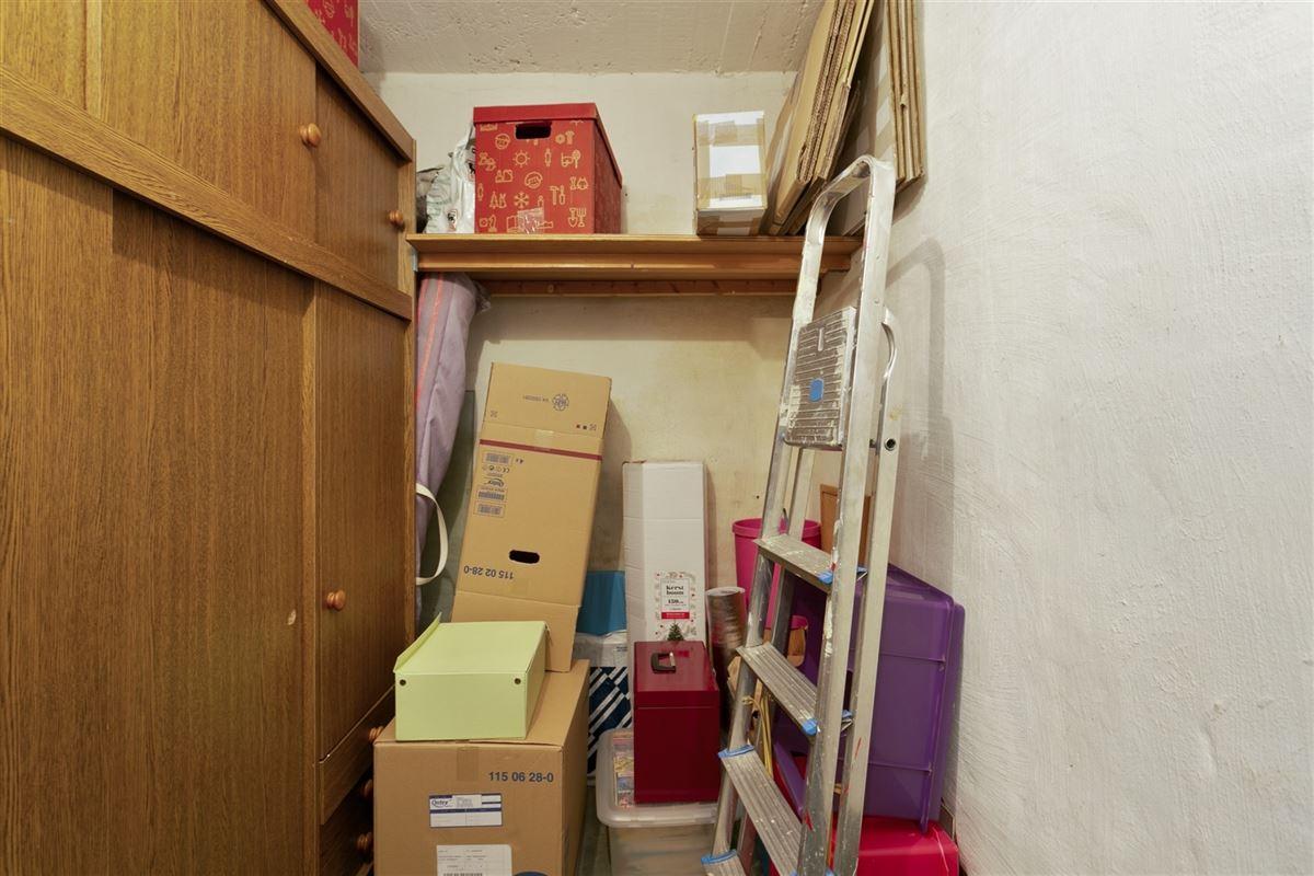 Foto 21 : Appartement te 2610 ANTWERPEN (België) - Prijs € 225.000