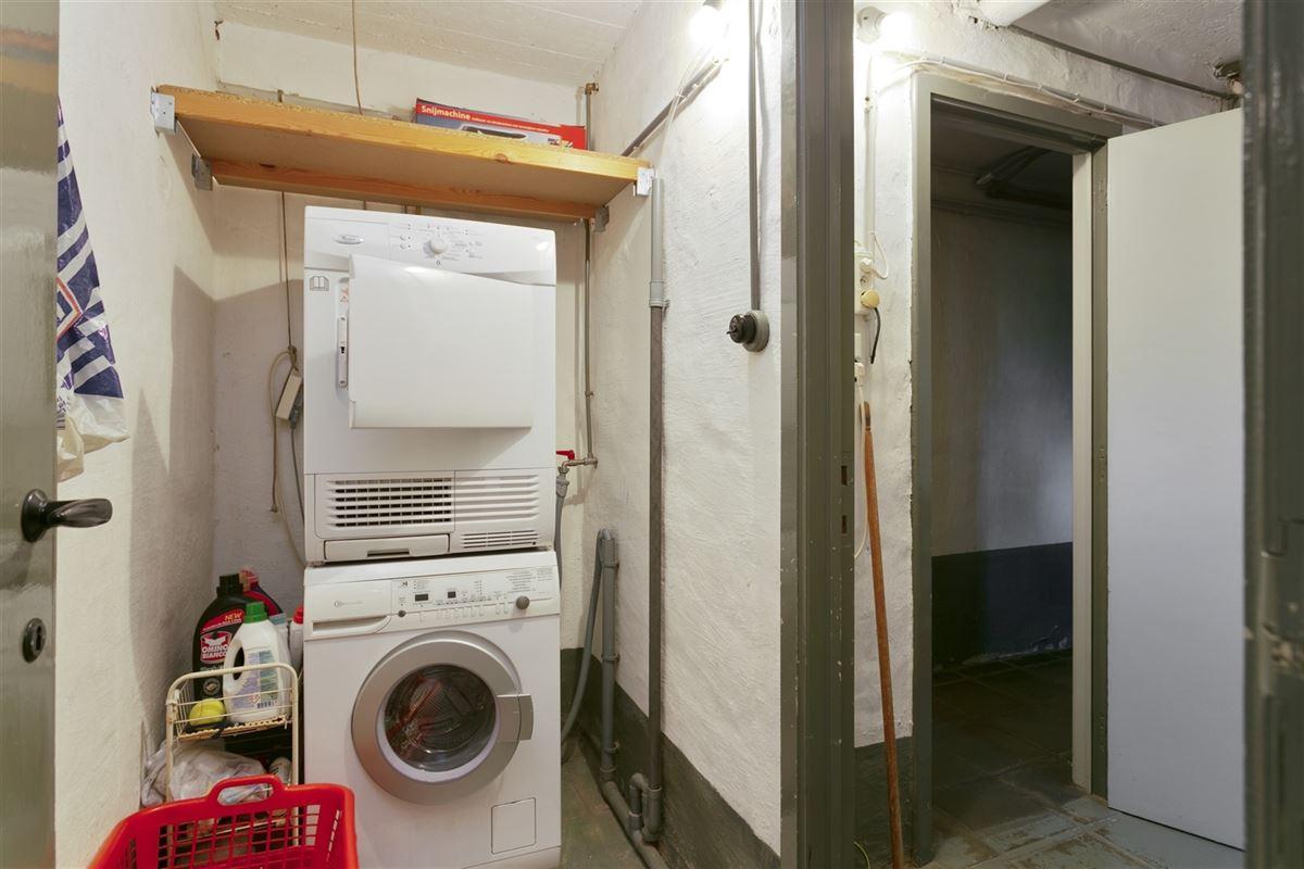Foto 22 : Appartement te 2610 ANTWERPEN (België) - Prijs € 225.000