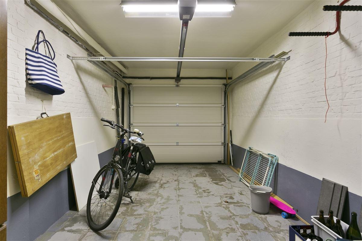 Foto 23 : Appartement te 2610 ANTWERPEN (België) - Prijs € 225.000
