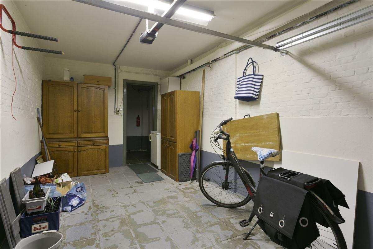 Foto 24 : Appartement te 2610 ANTWERPEN (België) - Prijs € 225.000