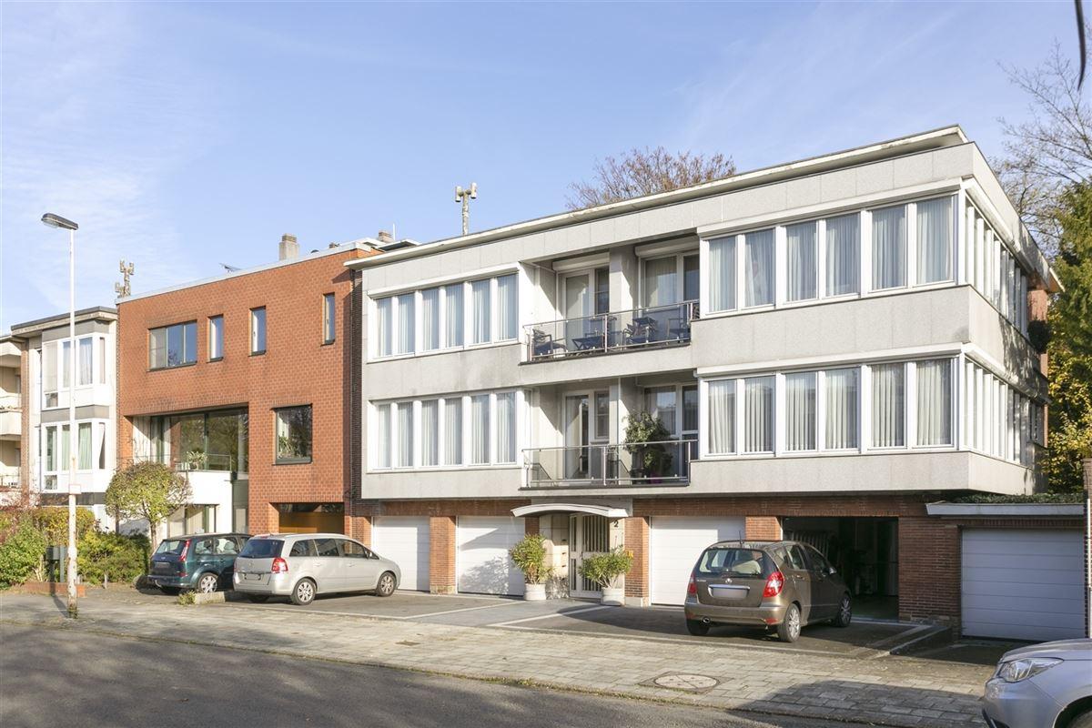 Foto 25 : Appartement te 2610 ANTWERPEN (België) - Prijs € 225.000