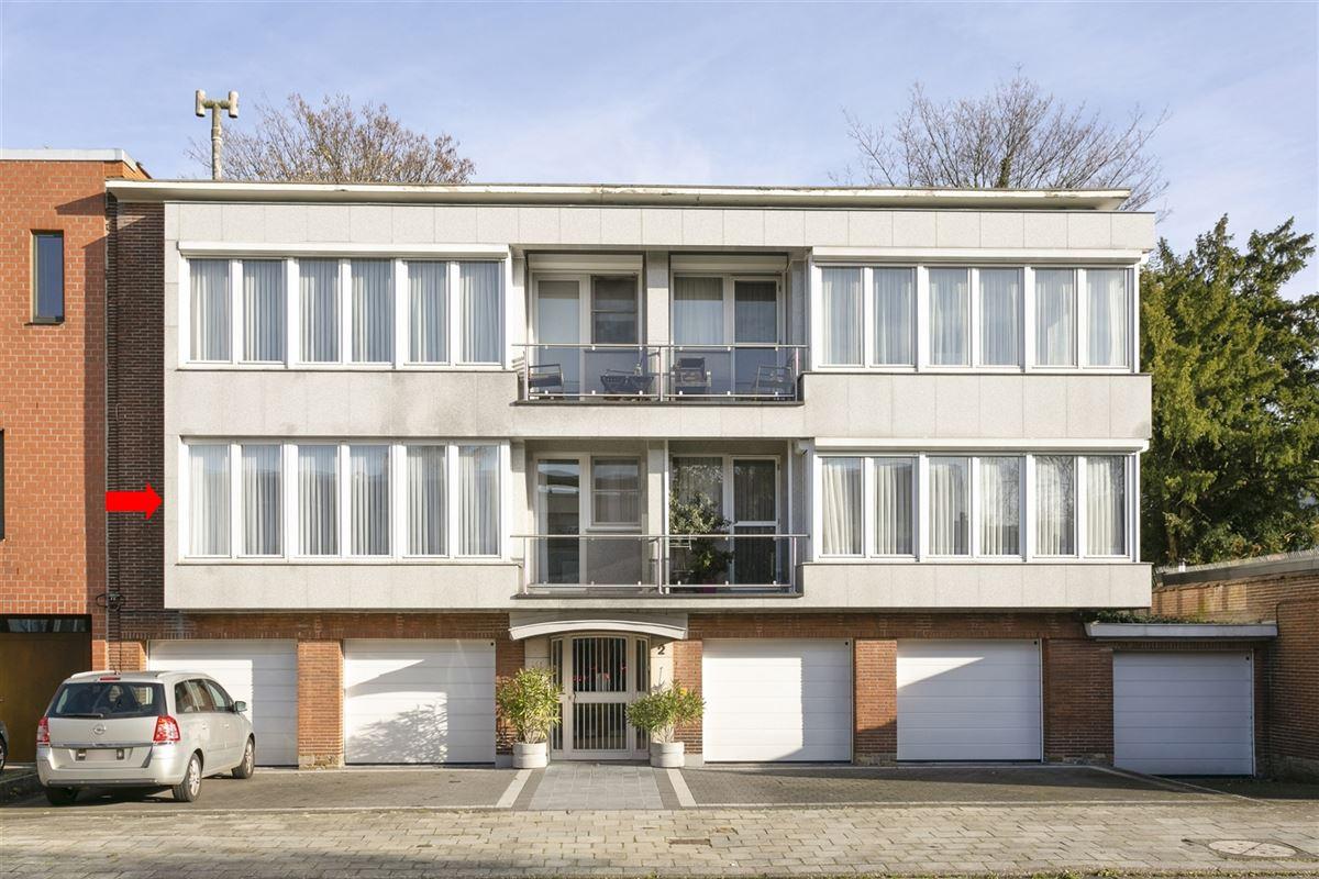 Foto 1 : Appartement te 2610 ANTWERPEN (België) - Prijs € 225.000