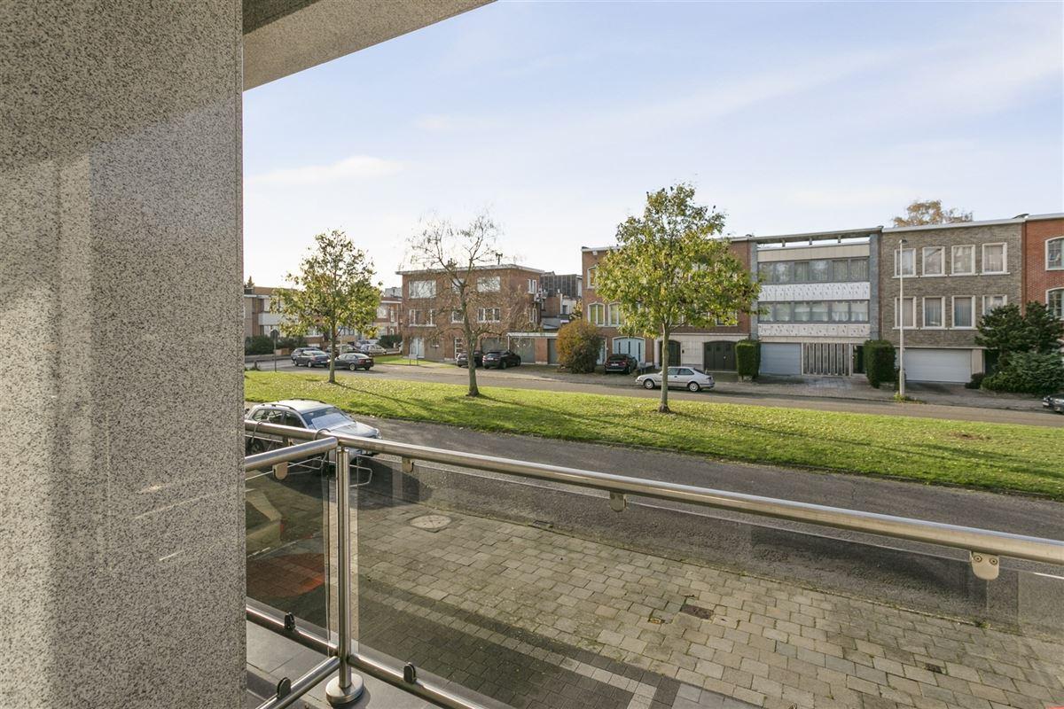 Foto 2 : Appartement te 2610 ANTWERPEN (België) - Prijs € 225.000