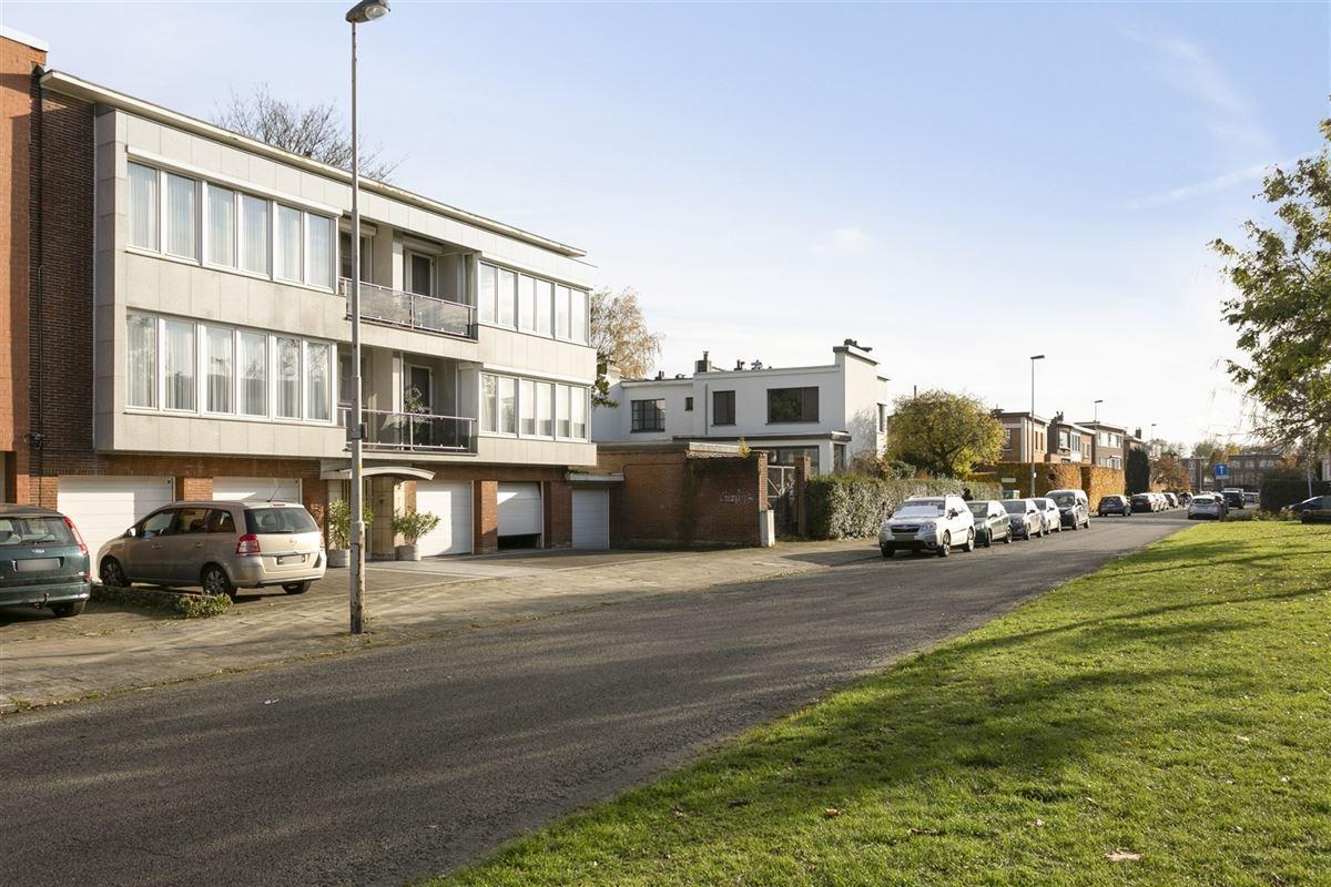 Foto 3 : Appartement te 2610 ANTWERPEN (België) - Prijs € 225.000