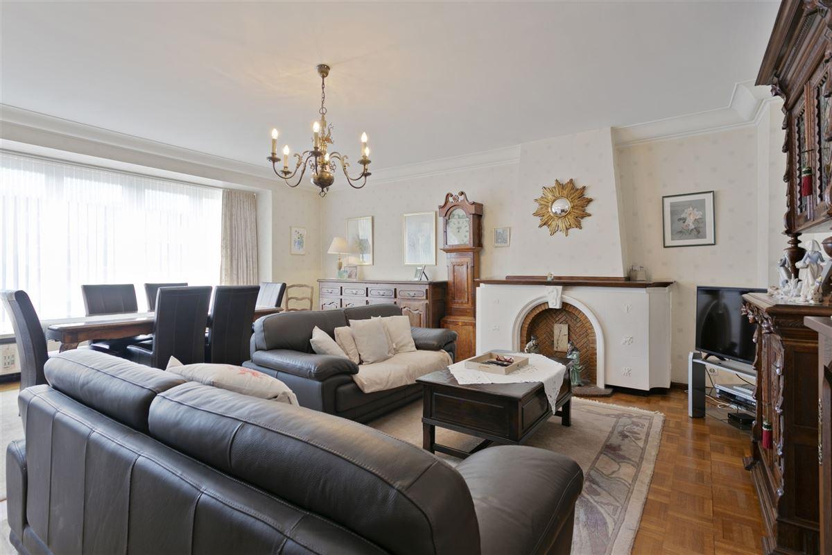Foto 5 : Appartement te 2610 ANTWERPEN (België) - Prijs € 225.000