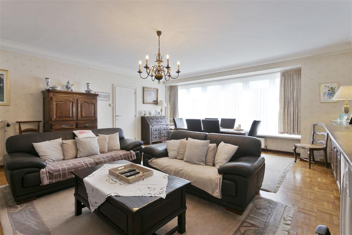 Foto 6 : Appartement te 2610 ANTWERPEN (België) - Prijs € 225.000