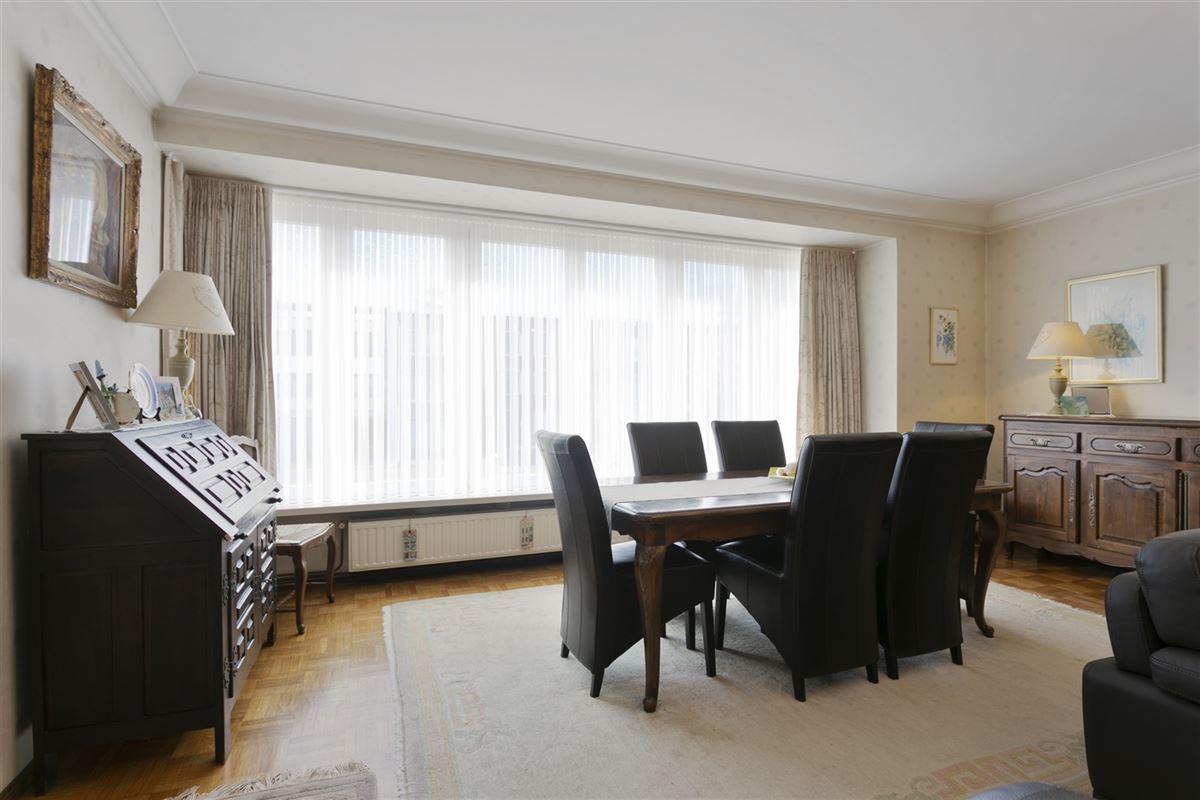 Foto 7 : Appartement te 2610 ANTWERPEN (België) - Prijs € 225.000