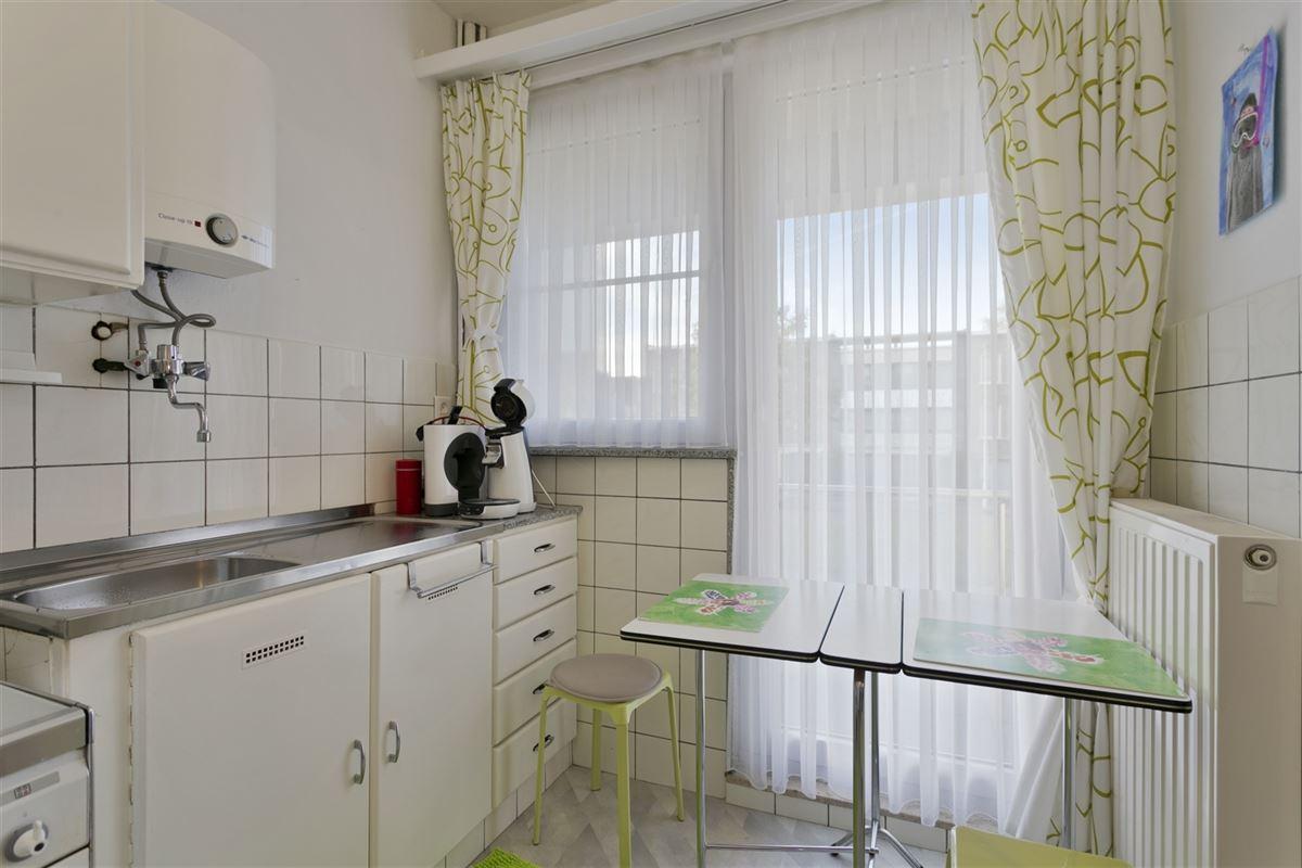 Foto 8 : Appartement te 2610 ANTWERPEN (België) - Prijs € 225.000