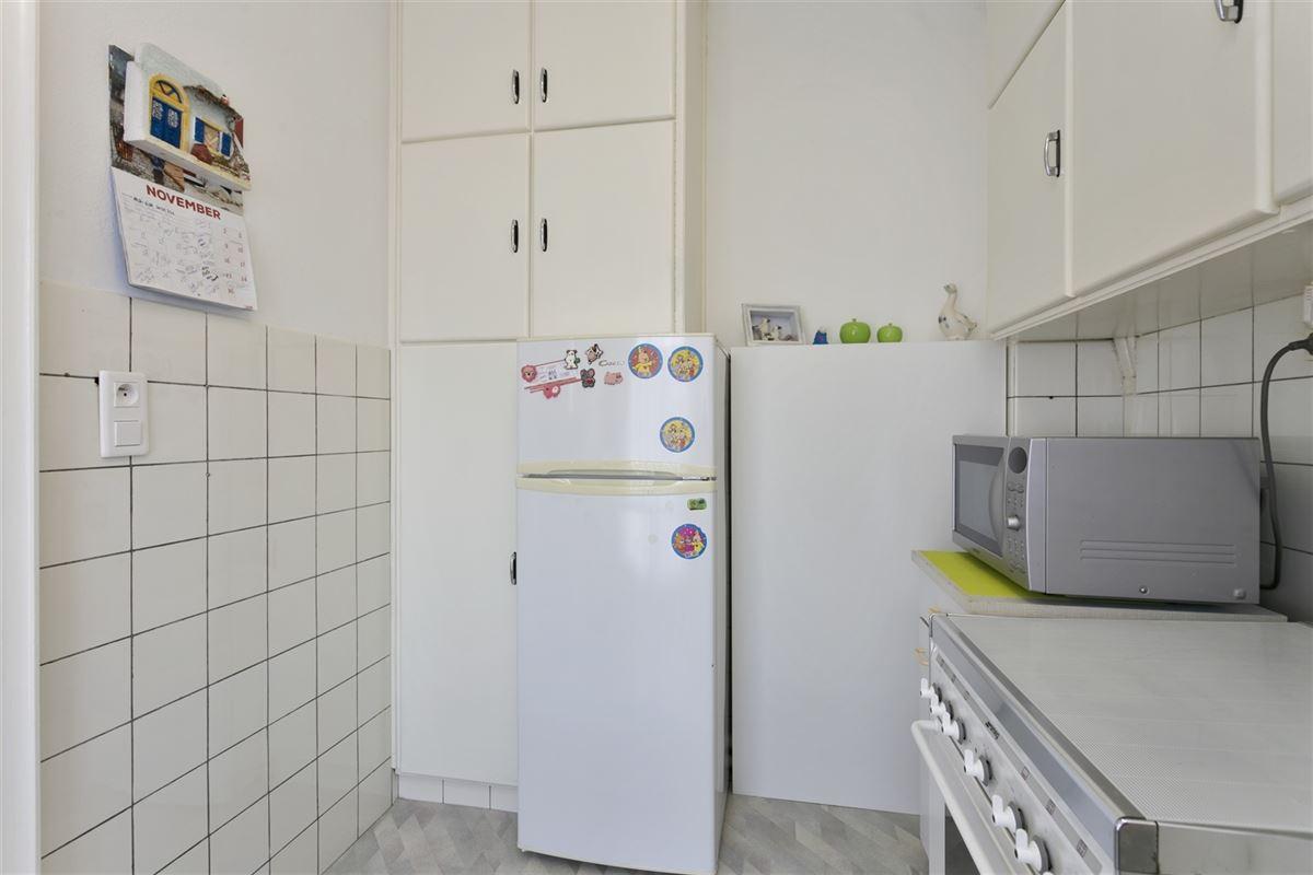 Foto 9 : Appartement te 2610 ANTWERPEN (België) - Prijs € 225.000
