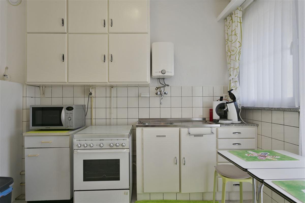 Foto 10 : Appartement te 2610 ANTWERPEN (België) - Prijs € 225.000