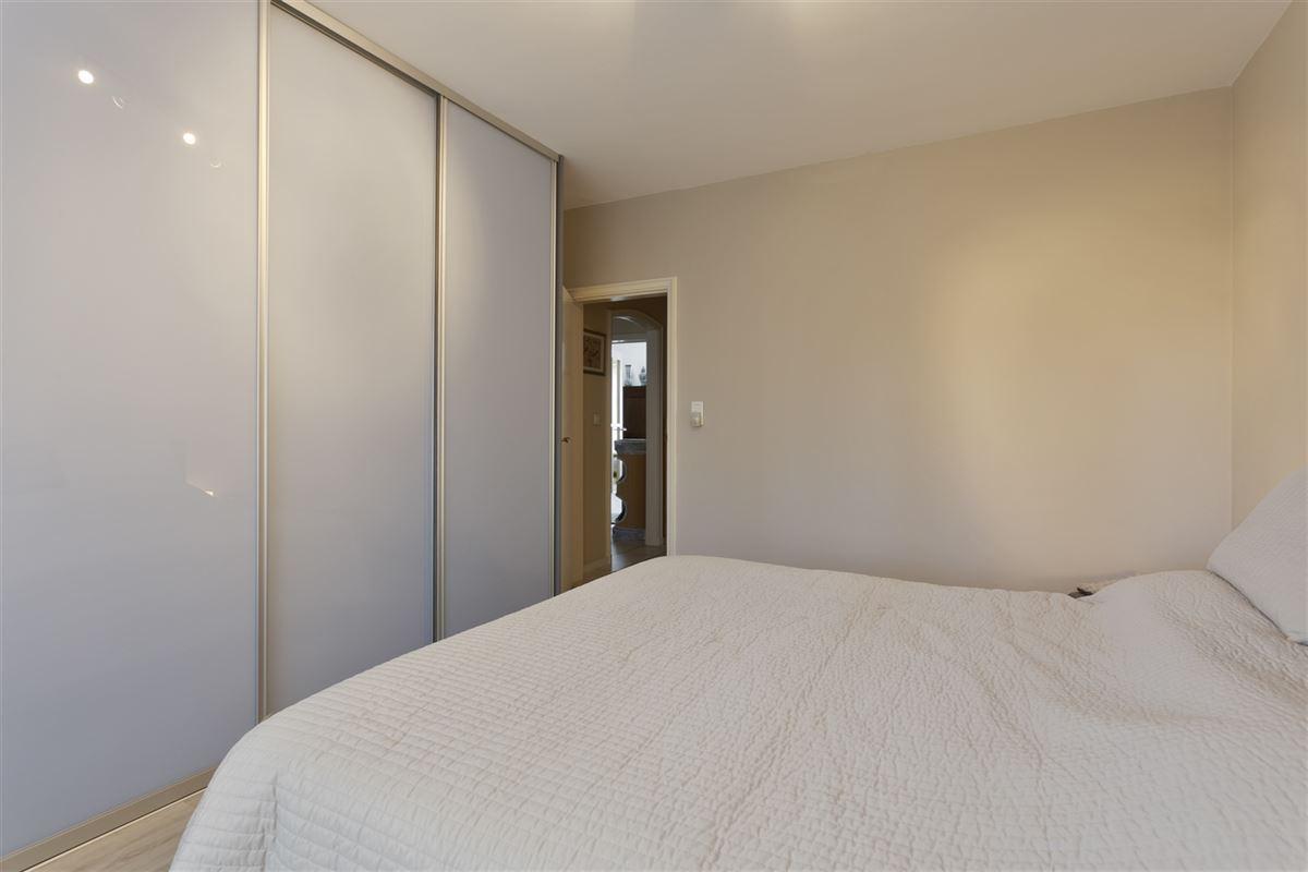 Foto 12 : Appartement te 2610 ANTWERPEN (België) - Prijs € 225.000