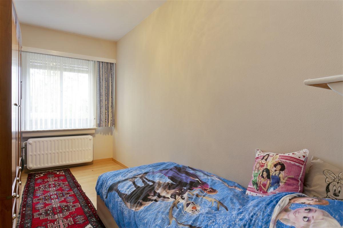 Foto 13 : Appartement te 2610 ANTWERPEN (België) - Prijs € 225.000