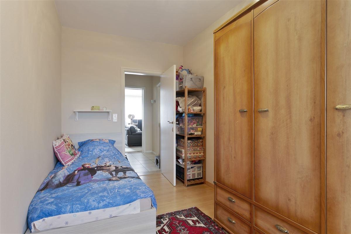 Foto 14 : Appartement te 2610 ANTWERPEN (België) - Prijs € 225.000
