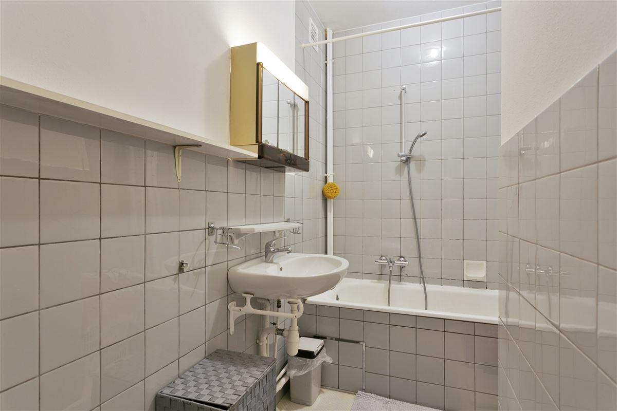 Foto 15 : Appartement te 2610 ANTWERPEN (België) - Prijs € 225.000