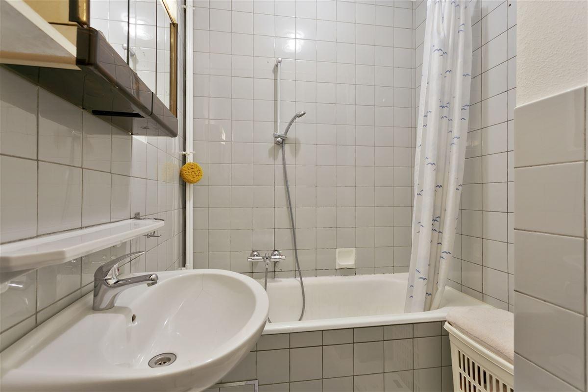 Foto 16 : Appartement te 2610 ANTWERPEN (België) - Prijs € 225.000
