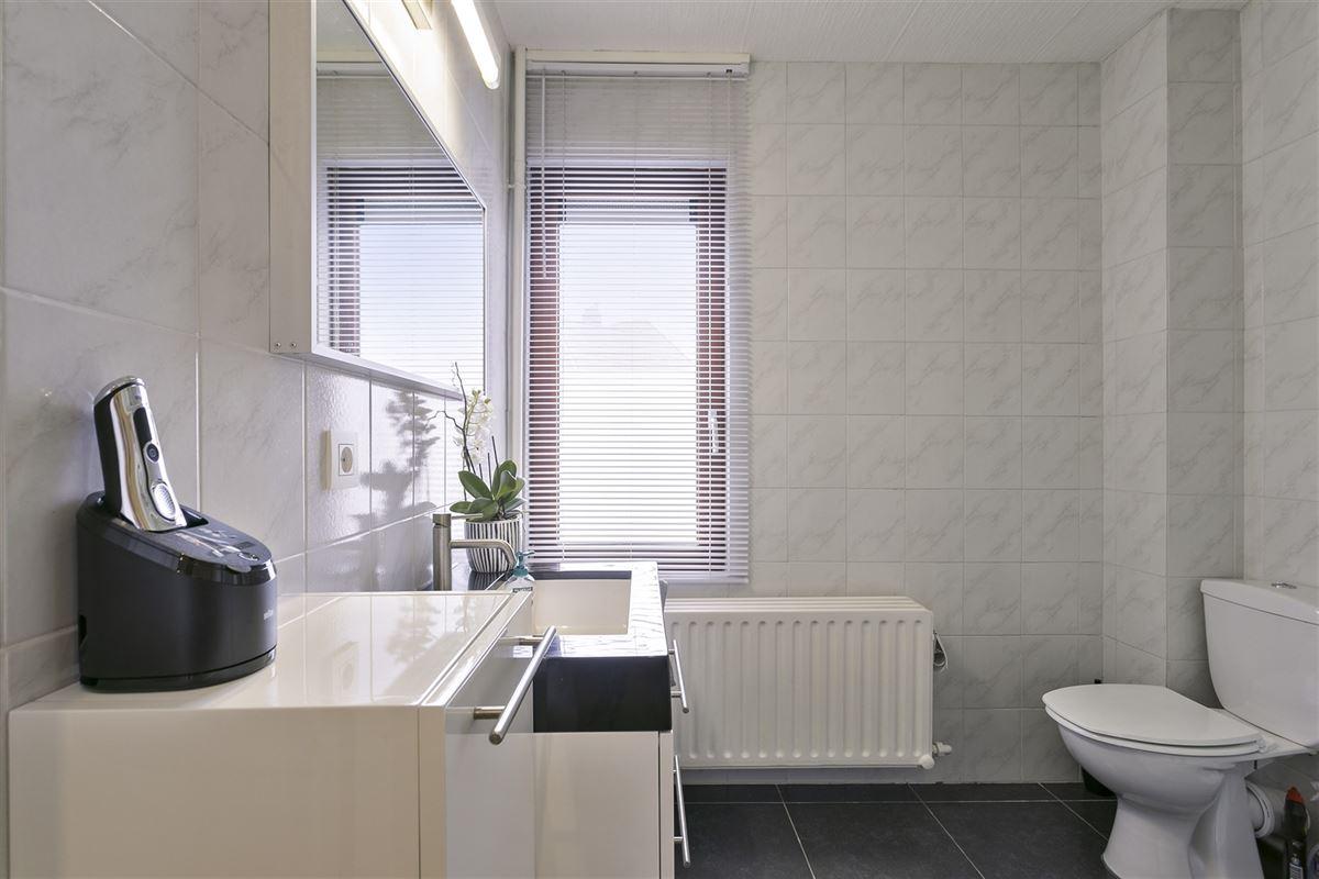 Foto 17 : Huis te 2900 SCHOTEN (België) - Prijs € 290.000