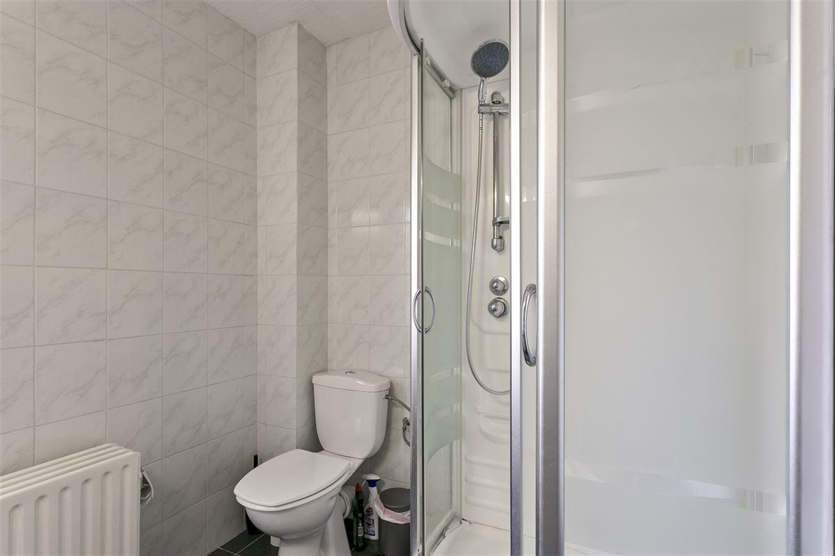 Foto 19 : Huis te 2900 SCHOTEN (België) - Prijs € 290.000