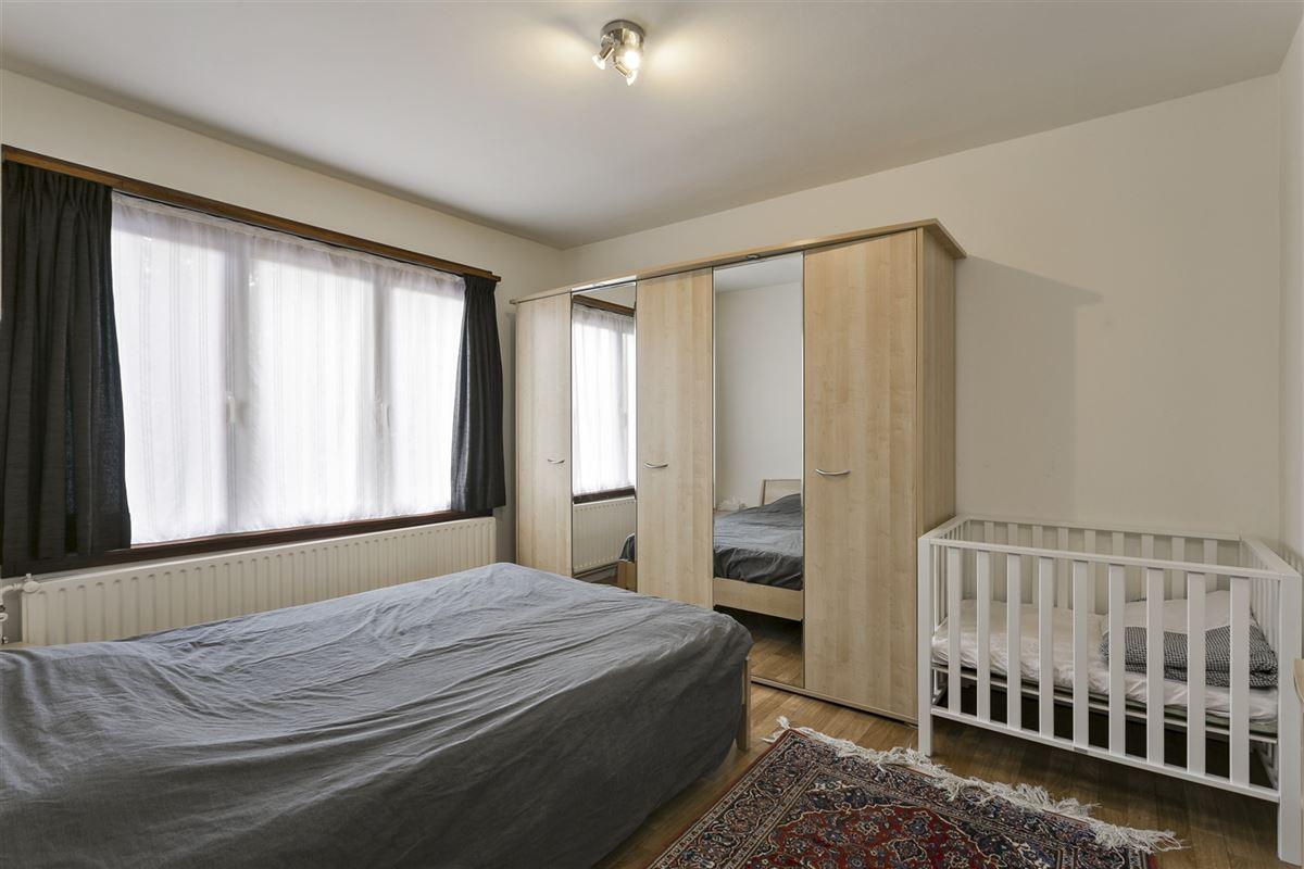 Foto 20 : Huis te 2900 SCHOTEN (België) - Prijs € 290.000