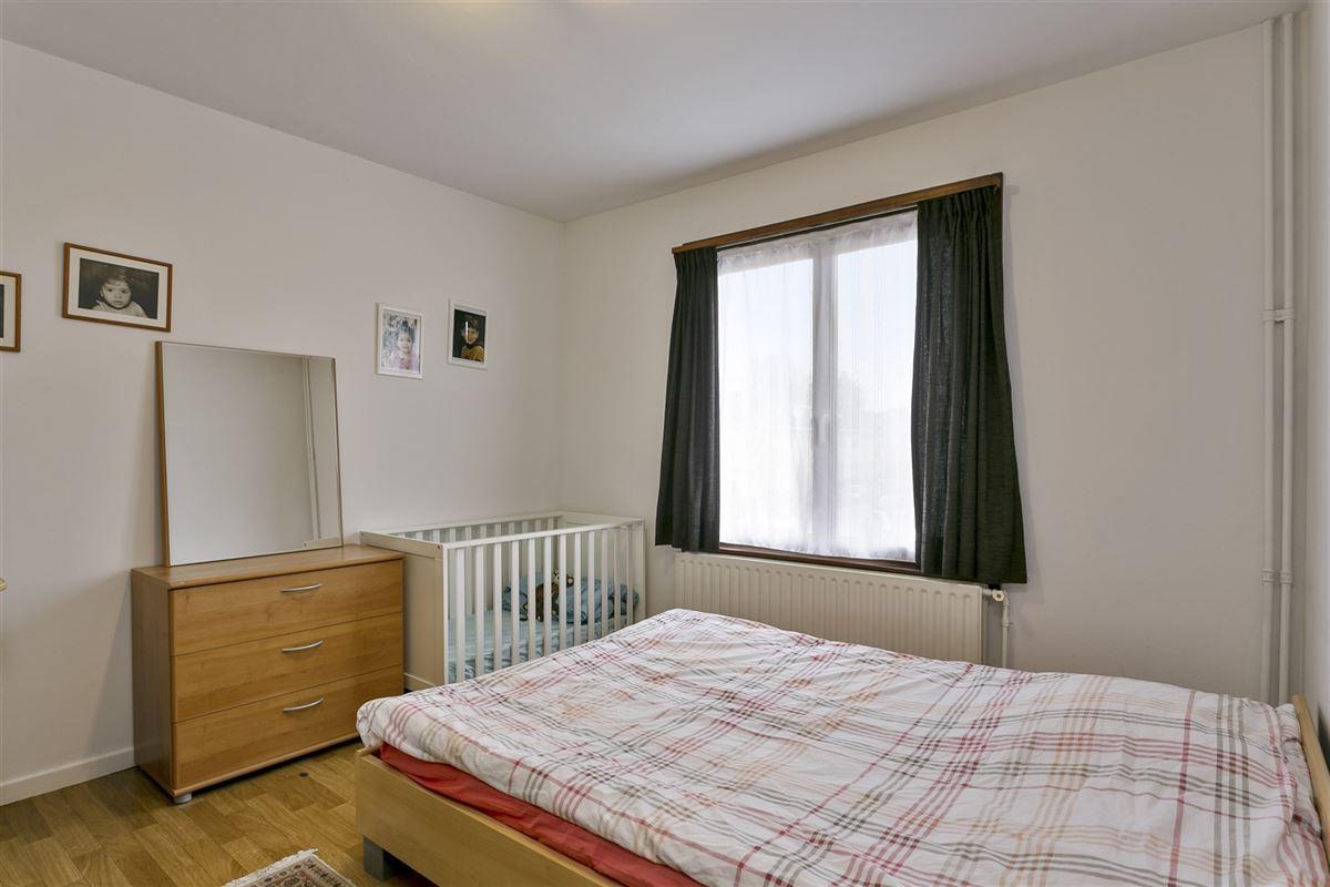Foto 22 : Huis te 2900 SCHOTEN (België) - Prijs € 290.000