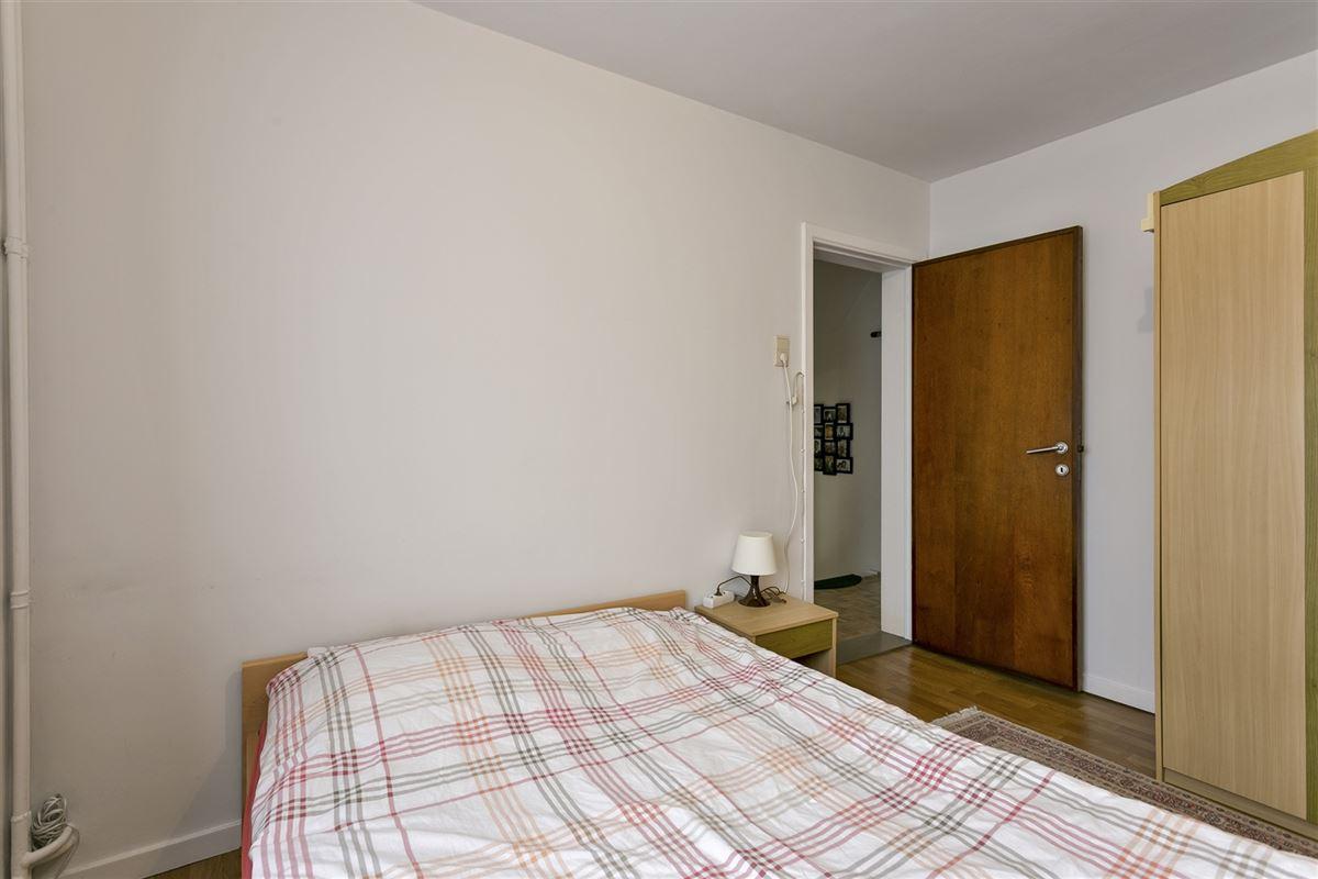 Foto 23 : Huis te 2900 SCHOTEN (België) - Prijs € 290.000